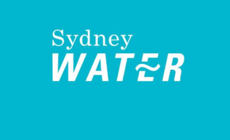 Sydney Water and nuron collaborate